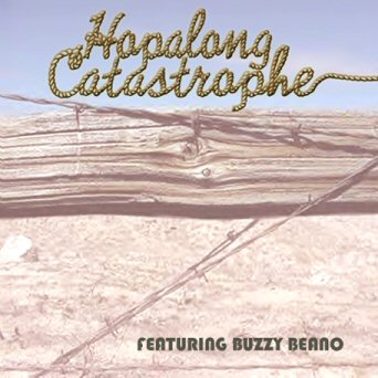 Hopalong Catastrophe Cover