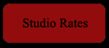 Radionic studio rates list.